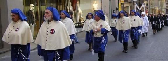 Праздники Сардинии