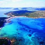 Costa-Smeralda