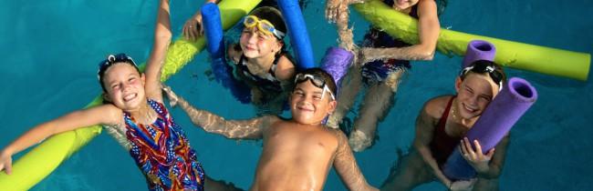 Отдых с детьми на Сардинии