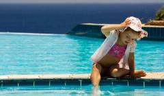 Семейный отдых на Сардинии