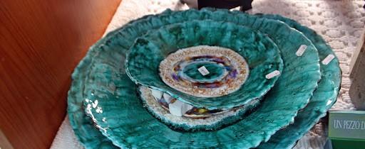 Сувениры из Сардинии