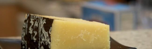 сыр-пекорино-сардиния