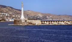 Отдых на Сардинии в октябре