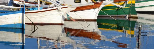 Аренда транспорта на Сардинии