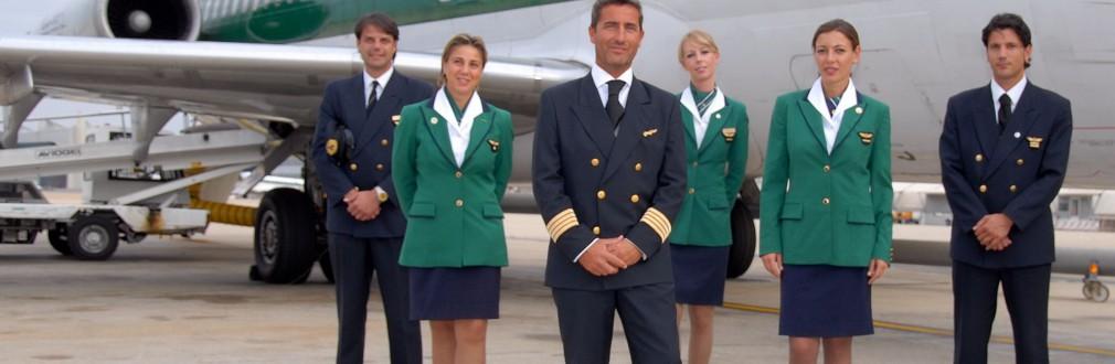 Personnel_Alitalia