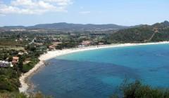 Отдых на Сардинии в сентябре