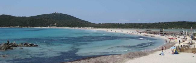 Сардиния: отели и цены