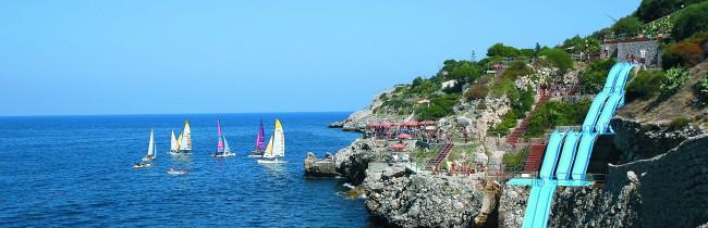 Цена на туры на Сардинию