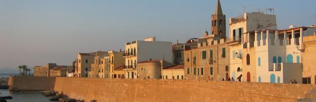 Фестивали на Сардинии
