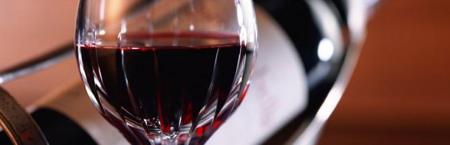 Сардиния – место, которое издавна славилось своими винами.
