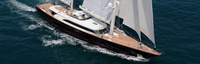 Яхт-клубы Сардинии