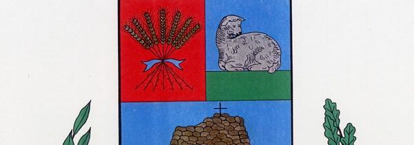 Айдомаджоре коммуна в Италии