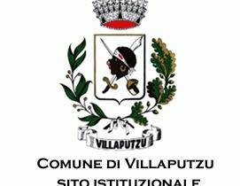 Виллапутцу