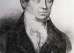 Доменико Альберто Азуни