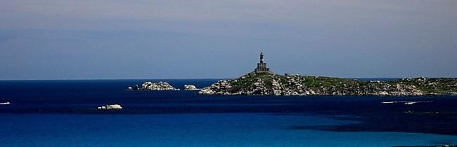 Купальный сезон на Сардинии начинается в мае