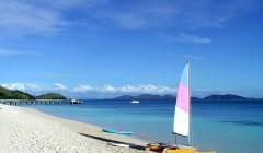 Пляж Коста Смеральда