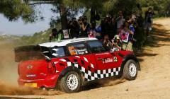 Автомобили на Сардинии