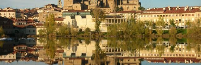 Города Италии: Болонья