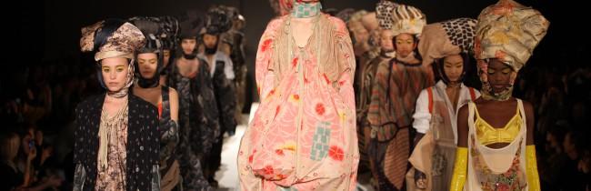 мода на Сардинии