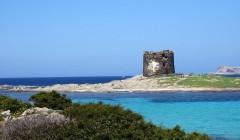 Рыбалка на Сардинии
