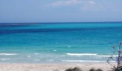 Элитный отдых на Сардинии