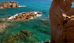 Остров сардиния цены
