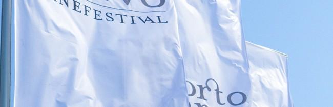 Porto Cervo Wine Festival