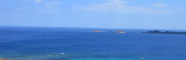 Теннисные клубы Сардинии