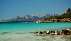 Скуба-дайвинг на Сардинии