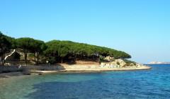 Города Сардинии