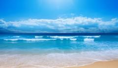 Самые лучшие курорты Сардинии: Вилласимиус