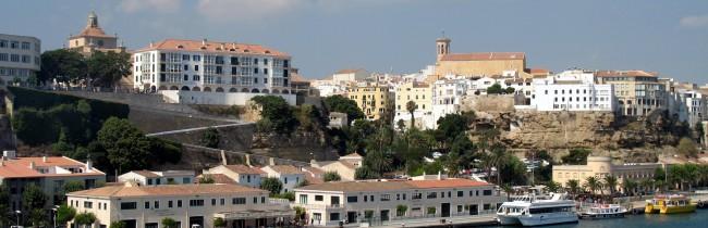 Собор Святой Марии на Сардинии