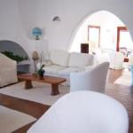 отель сардинии 13
