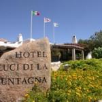 отель сардинии 14