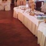 отель на Сардинии Порто Черво 3