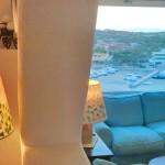 отель Порто Черво 7