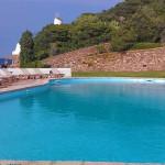 отель сардинии 3