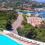 отель сардинии 5