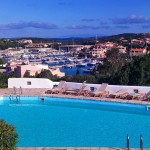 отель сардинии 4