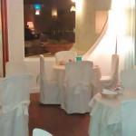 отель сардинии 6