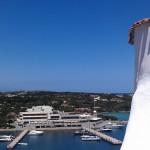 отель сардинии 7