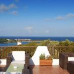 отель сардинии 9