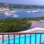отель сардинии 12