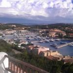 отель сардинии 11