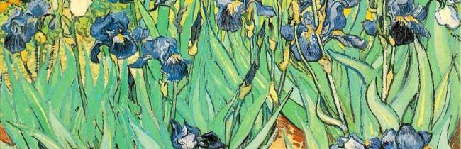 выставка Пабло Пикассо в Милане
