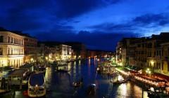 В Венеции продается Дом Тициана