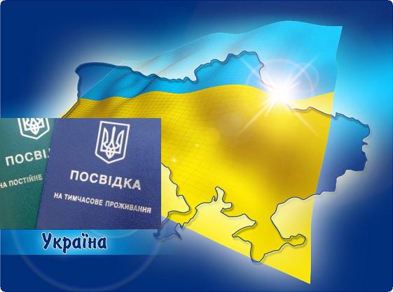 Неизвестный из травматического пистолета ранил трех человек в Киеве - Цензор.НЕТ 6045