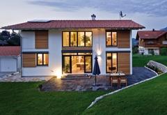 Купить дом в италии цены 2014