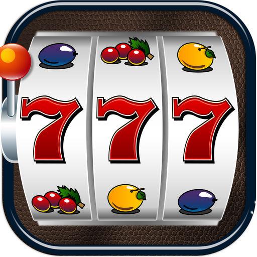 Безопасно и выгодно играть в игровые автоматы на деньги на vulkanum.com
