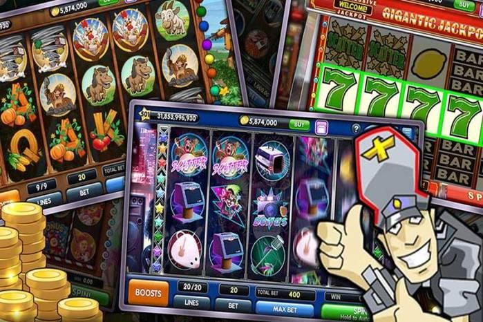 Бесплатные игровые автоматы онлайн пирамида
